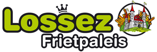 Frietpaleis-Lossez