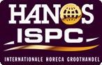 Hanos-ispc