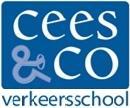 verkeersschool Cees&Co